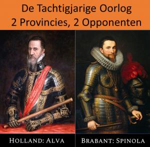 Spinola-en-Alva-opponenten-051018-300x294.png